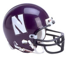 northwestern_football_helmet