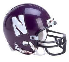 northwestern_football_helmet